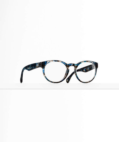 5dc34e43dd0e6b Bril kopen bij uw brillenspecialist in Amsterdam Centrum