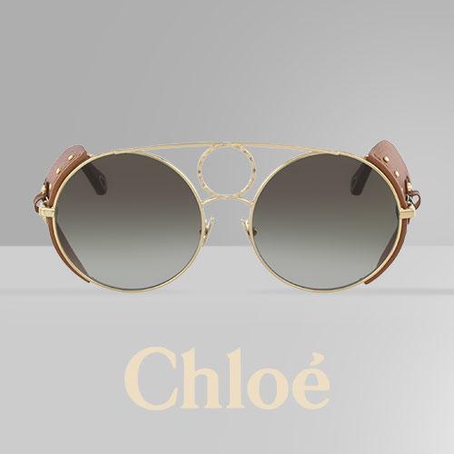 981ecfddd15 De prachtige Prada zonnebrillen van dit moment | Amsterdam Centrum