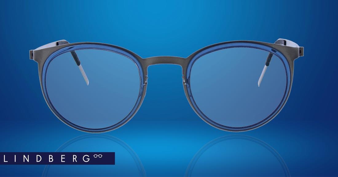 645d442b35e De nieuwste collectie Lindberg brillen, stijlvol en praktisch! | Amsterdam  Centrum